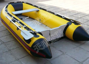 Inflatable Rafting Life Boat, Inflatable Rafting Life Boat